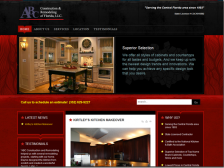 ABC Construction & Remodeling :: www.abcconstructionandremodeling.com